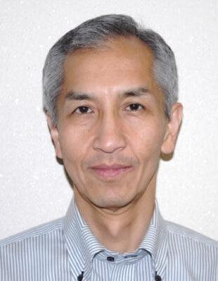 一般社団法人日本獣医循環器学会 理事長 町田 登